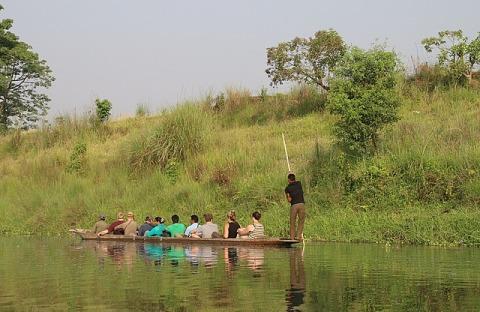 1.1400341773.1-canoe