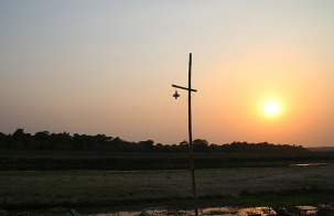 1.1400341773.sunset-in-chitwan