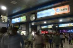 1.1403481600.churchgate-station