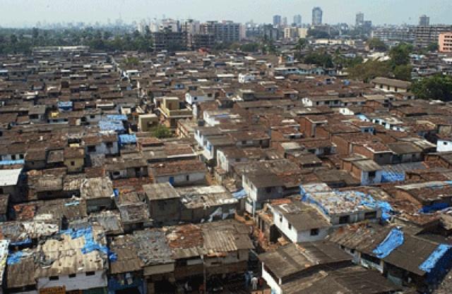 1.1403481600.dharavi-slum