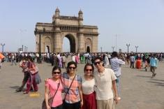 1.1403481600.gateway-of-india