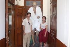1.1403481600.ghandi-museum