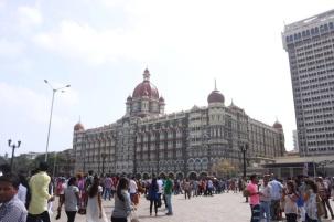 1.1403481600.taj-palace-hotel--renovated-after-the-2008-bom