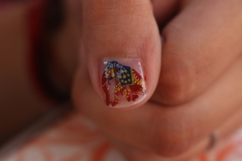 1.1404134744.best-nail-art-ever