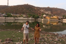 1.1404134744.dried-up-lake---bundi