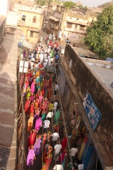 1.1404134744.hindu-celebration---bundi