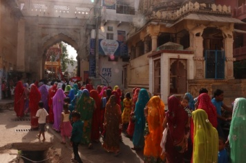 1.1404134744.hindu-celebration-in-bundi
