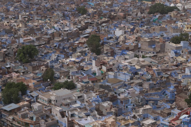 1.1404134744.the-blue-city---jodhpur