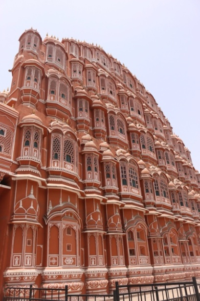 1.1404134744.wind-palace-in-the-pink-city-jaipur