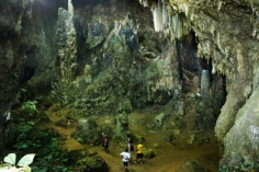 1.1404172800.cave