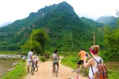 1.1404172800.cycling-through-mai-chau