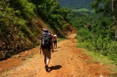 1.1404172800.trekking-mai-chau