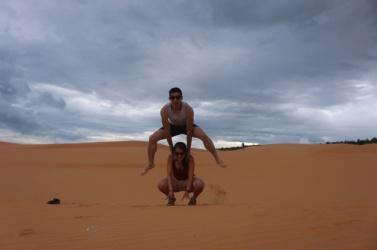 1.1404691200.1-red-sand-dunes-mui-ne