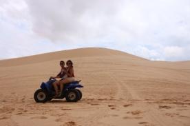 1.1404691200.white-sand-dunes-mui-ne