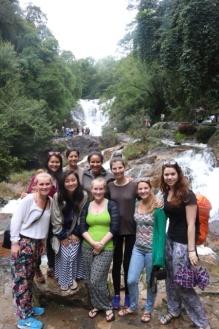 1.1405386504.dalat-waterfall