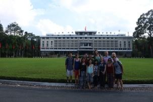1.1405386504.reunification-palace