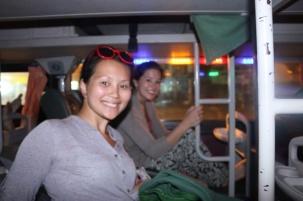 1.1405386504.sleeper-bus-to-dalat