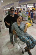 1.1406551112.grandma-liz-and-sela-at-maximart