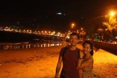 1.1407134640.beach-at-night