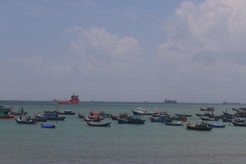 1.1407134640.fishing-boats