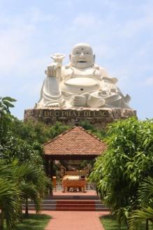 1.1407134640.giant-buddha
