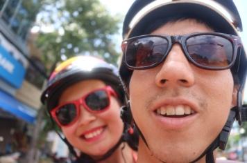 1.1407134640.on-the-bike