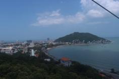 1.1407134640.vung-tau-coast-line