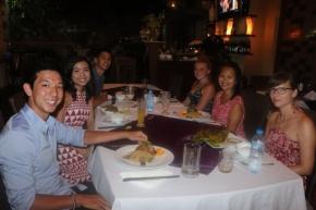 1.1407770173.farewell-dinner