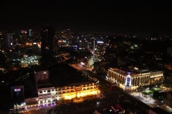 1.1407770173.view-of-saigon