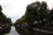 1.1412790104.1-amsterdam