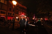 1.1412790104.1-red-light-district