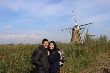 1.1412790104.1-windmills