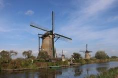 1.1412790104.2-windmills