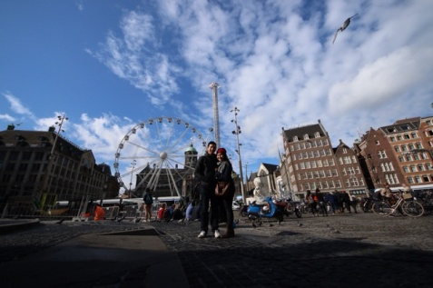 1.1412790104.4-amsterdam