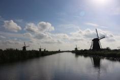 1.1412790104.4-windmills