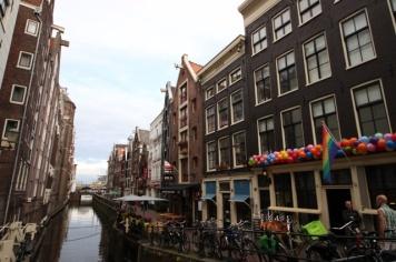 1.1412790104.amsterdam