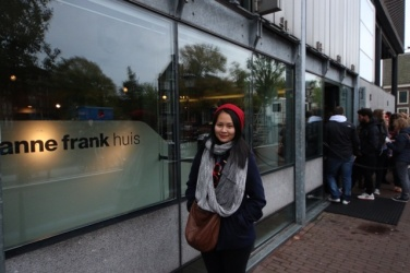 1.1412790104.anne-frank-huis