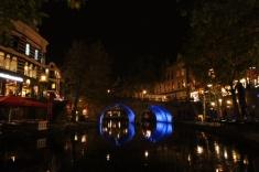 1.1412790104.canals-utrecht