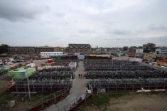 1.1412790104.delft-train-station-bike-parking