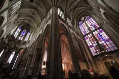 1.1412790104.dom-cathedral-utrecht