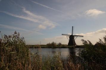 1.1412790104.kinderdjik-windmills