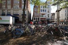 1.1412790104.more-bikes