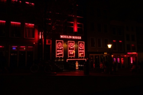 1.1412790104.red-light-district