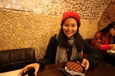 1.1412790104.waffles