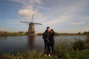 1.1412790104.windmills