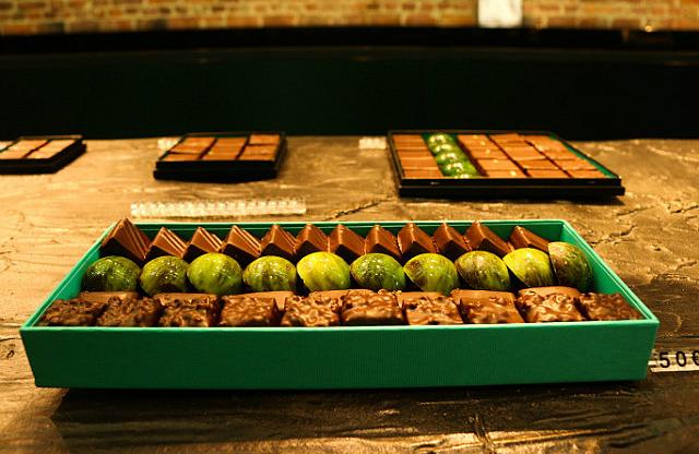 1.1414414089.1-chocolates