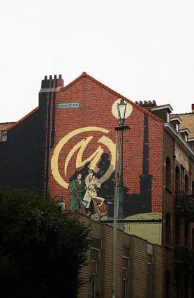 1.1414414089.2-comic-strip-mural