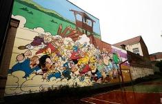 1.1414414089.4-comic-strip-mural