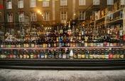 1.1414414089.belgian-beers