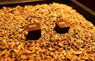 1.1414414089.chocolates